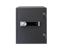 Picture of Electronic Office Document Fire Safe Box (Large)