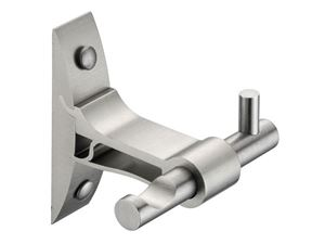 Picture of Robe Hook