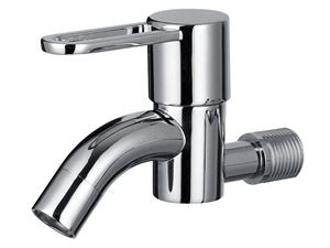 Picture of Bib Tap