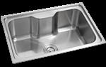 Picture of Single Medium Sink