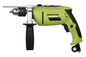 Picture of 13mm 710W Hammer Drill