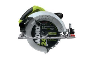Picture of 190mm 1500W Circular Saw