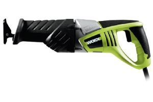 Picture of 800W Reciprocating Saw