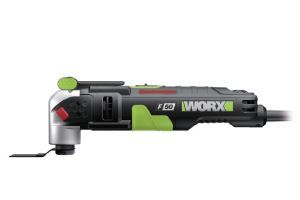 Picture of 450W Universal Hyperlock® Oscillating Muti-tool